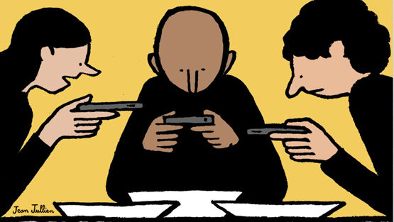 jeanjullien-Smatphones.jpg